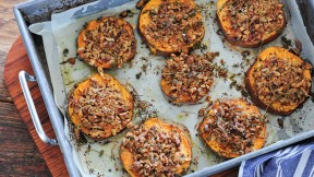 pecan-sweet-potato640x360