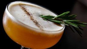 rosemary-orange-cocktail-640x360