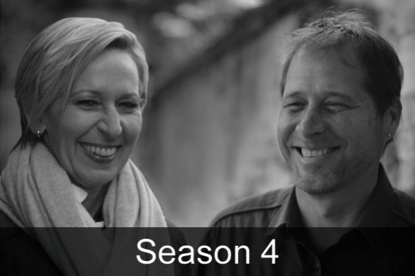 Mind of a Chef Season 4 David Kinch Gabrielle Hamilton