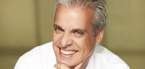 Holiday Memory: Eric Ripert