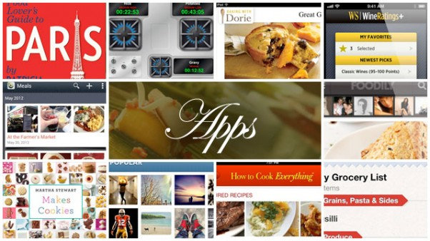 Best cooking apps of 2012 best of 2012 pbs food our forumfinder Image collections