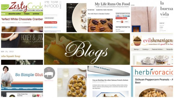 10 Best Food Blogs of 2012 | PBS Food: www.pbs.org/food/features/best-of-2012-review-food-blogs/2