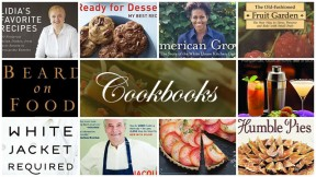 Year-in-Food-2012-Cookbooks-Feat