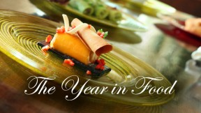 Year-in-Food-2012-Main-Feat