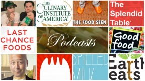 Year-in-Food-2012-Podcasts-Feat