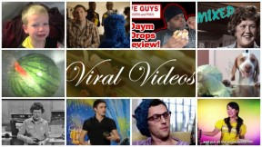 Year-in-Food-2012-Viral-Feat