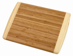 Cutting Board Kitchen Tools