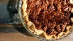 bittersweet-chocolate-pecan-pie640x360
