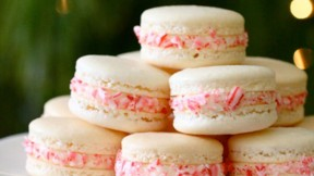 candy-cane-macarons640x360