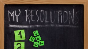 new-years-resolutions640x360
