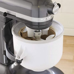Stand Mixer Kitchen Tools