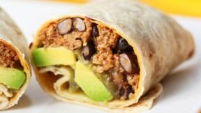 avocado-burrito640x360