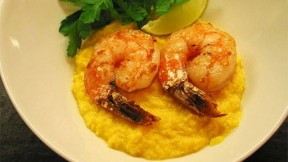 corn-shrimp640x360
