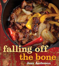 Falling Off the Bone Cookbook