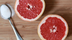 grapefruit-brulee640x360
