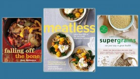 jan-2013-cookbooks640x360