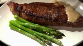 pan-searing-steak-mscs113-640x360