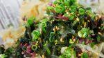 seaweed-salad640x360