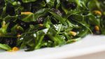 sfj-recipe-collard-greens