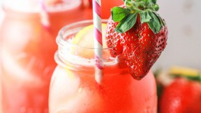 strawberry-lemonade640x360
