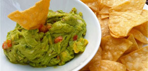 Super Bowl Recipe: Dip Recipes