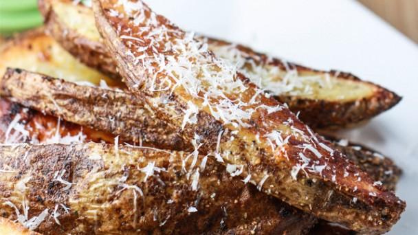 Parmesan-Potatoes-Feat
