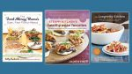feb-2013-cookbooks640x360