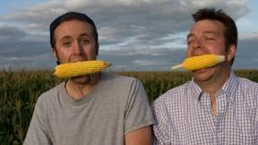 king corn summary