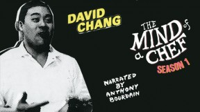mind-of-a-chef-itunes640x360