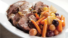 pot-roast-mscs110-640x360