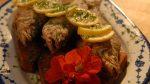 Fried Lake Perch