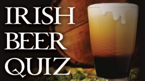 Irish-Beer-Quiz-Feat