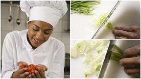 bcc-black-chefs640x360