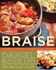 Braise Cookbook