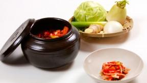 cabbage-kimchi640x360