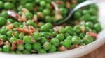 english-peas-bacon640x360