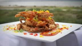 fried-soft-shell-crab640x360