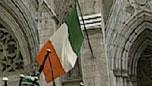Origins of St. Patrick's Day