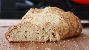 irish-soda-bread640x360