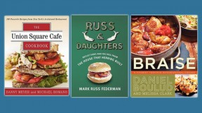 march-2013-cookbooks640x360