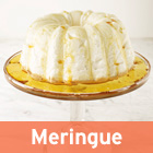 Martha Bakes Meringue