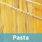 Martha Stewart's Cooking School Pasta Episode