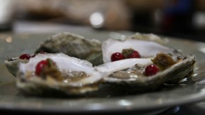 oysters-half-shell640x360