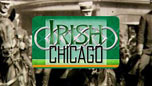 Irish Chicago St. Patrick's Day