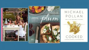 april-cookbooks640x360