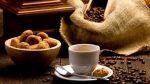 history-coffee640x360