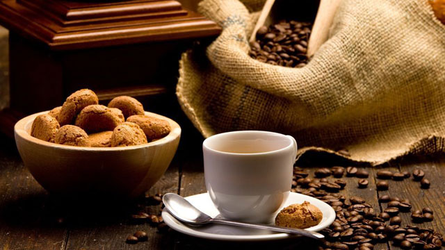 Image result for Food History: Coffee
