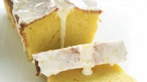martha-bakes-pound-cake640x360