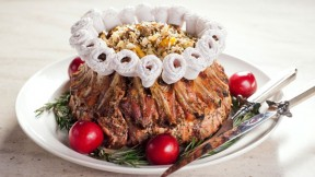 ms-cooking-school-perfect-roast-crown-roast-pork640x360