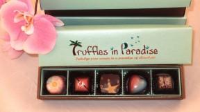 truffles-in-paradise640x360